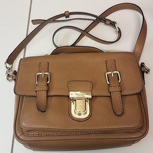 Kate Spade NY Lola Lia Top Handle Bag